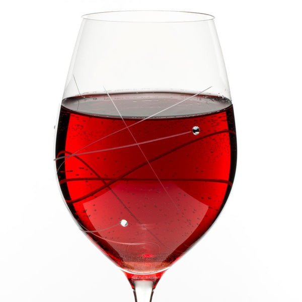 red-wine-glass-abstract