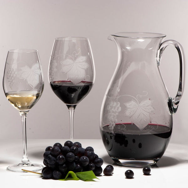 wine-glasses-harvest