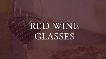 wine-glasses-for-red-wine