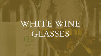 wine-glasses-for-white-wine