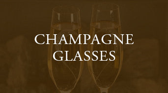 champagne-wine-glasses-collection