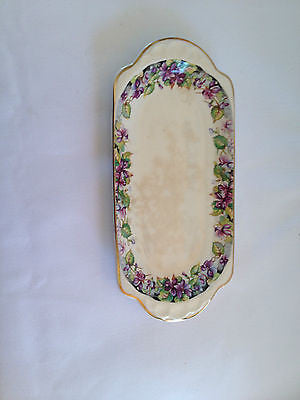 Royal Doulton Tray