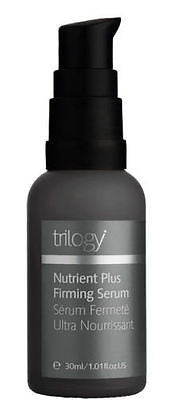 Trilogy AGE PROOF Nutrient Plus Firming Serum 30ml