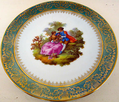Large Decorative Plates For Display Best Plates  Decorative  Vintage Sourcer Design Ideas