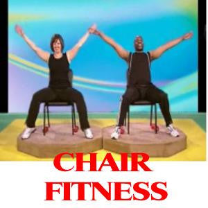 Download - Chair Fitness