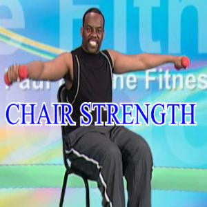 Download - Chair Strength 1
