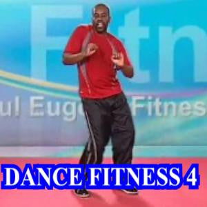 Download - Dance Fitness  4