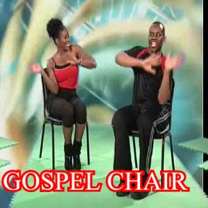 Download - Gospel Chair Aerobics