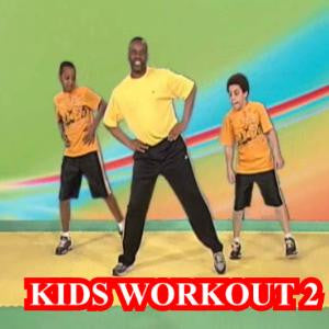 Download - Kids Workout 2