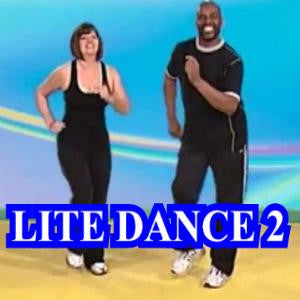 Download - Dance Workout 2