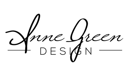 Anne Green Design