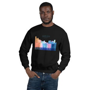 Dayton Gem City Sweatshirt