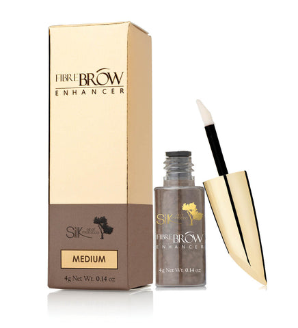 Fibre Brow Enhancer - Single