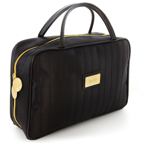 Luxury Cosmetics Travel Case