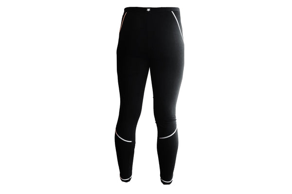 Women's Baselayer Bottom · Bas Isotherme Femmes