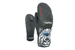 Race CANADA Jr Mitts · Mitaines Race CANADA Enfants