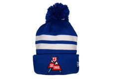 Ski Cross World Cup Beanie · Tuque Coupe Du Monde De SX