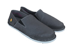 M Crocs Loafer · Mocassins Crocs H