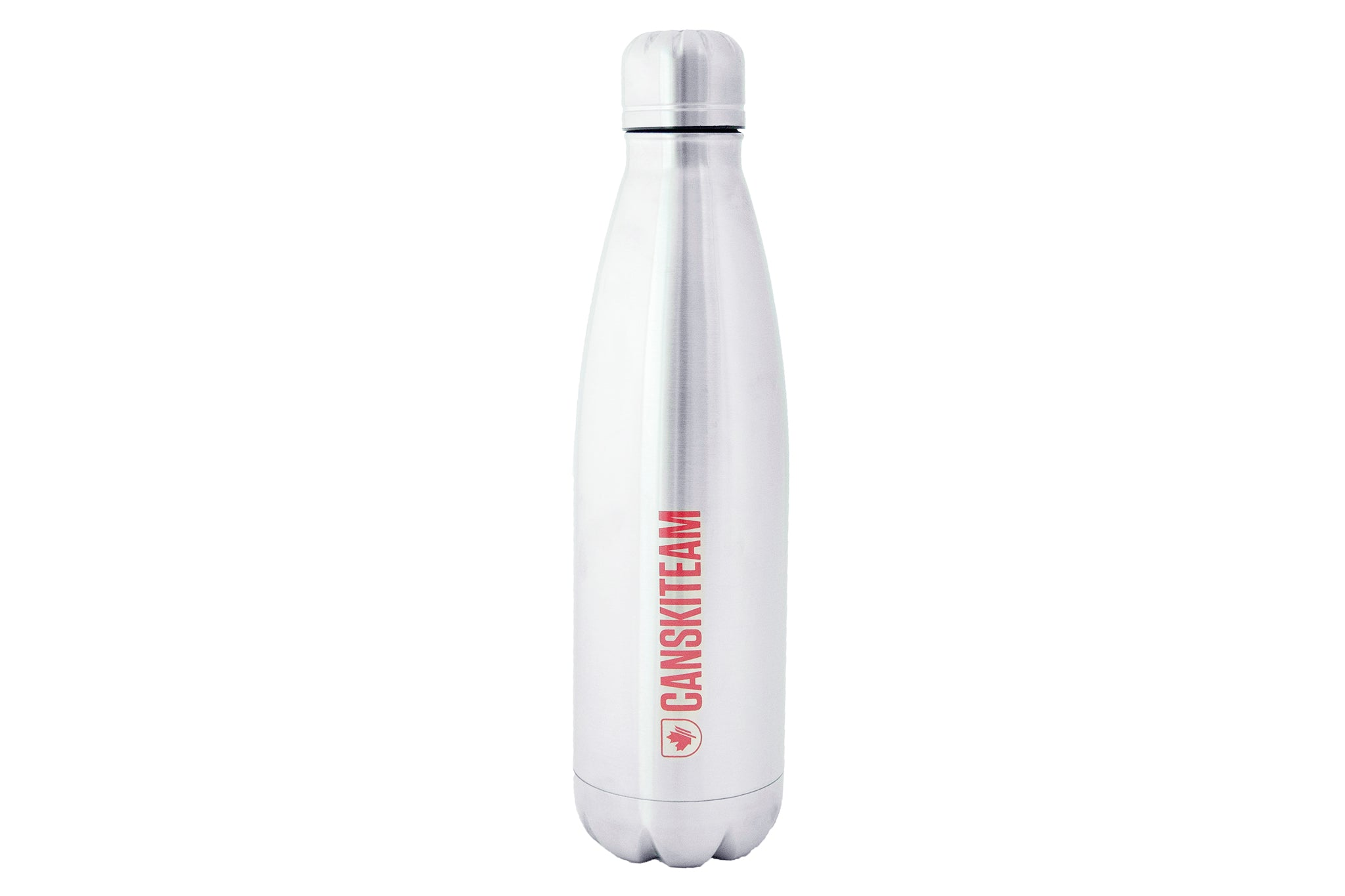 Team Water Bottle · Bouteille d