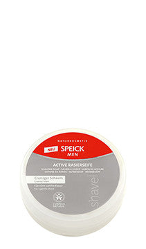 Speick-Men Active Shaving Soap