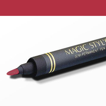 Magic Styl'o Pen #671 Plum Wine