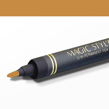 Magic Styl'o Pen #724 Gorgeous Brown