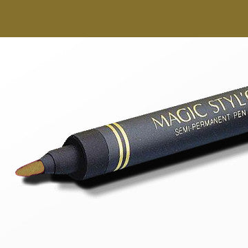 Magic Styl'o Pen #881 Taupe
