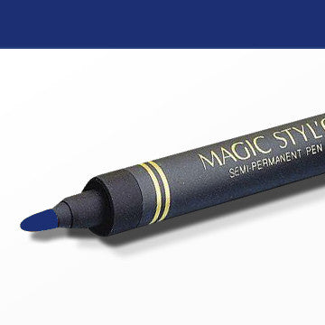 Magic Styl'o Pen #883 Midnight Blue