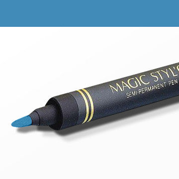 Magic Styl'o Pen #885 Blue Jade