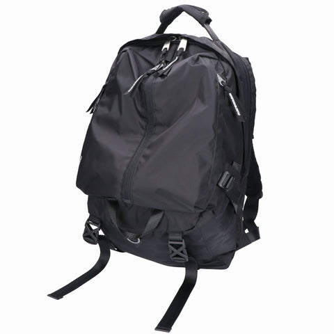 Indispensable Backpack Trill Econyl - Black