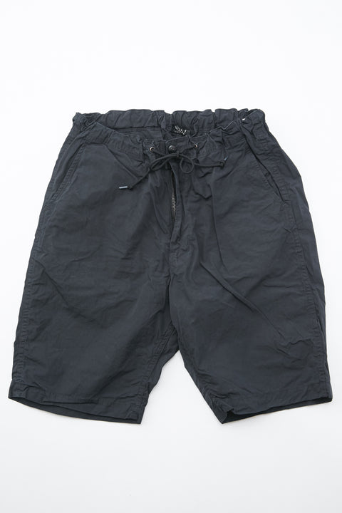Orslow New Yorker Shorts - Charcoal Gray