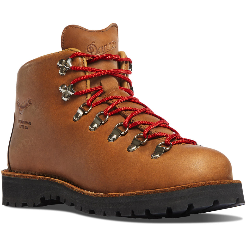 Danner Mountain Light Cascade Clovis - Totem Brand Co.