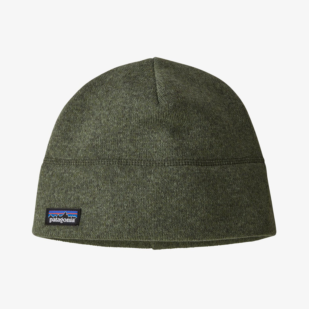Patagonia Women's Better Sweater™ Fleece Beanie