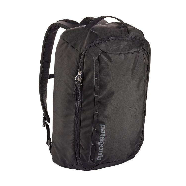 Patagonia Tres Pack 25L - Black - Totem Brand Co.