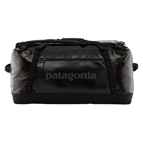 Patagonia Black Hole Duffel 100L - Black
