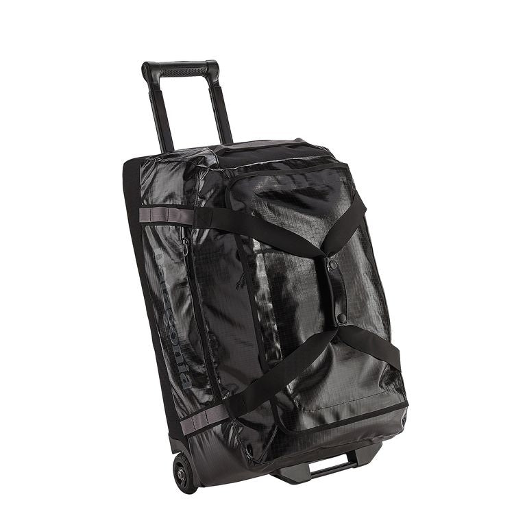 Black Hole™ Wheeled Duffel 70L