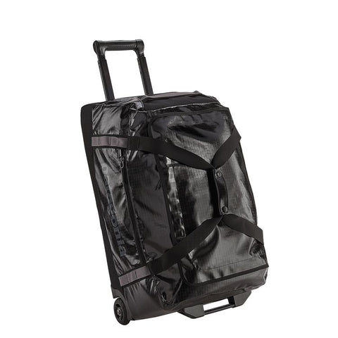 Black Hole™ Wheeled Duffel 70L - Totem Brand Co.