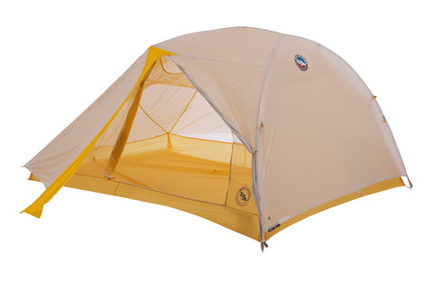 Big Agnes Tiger Wall UL3 Solution Dye - 3 Person Tent