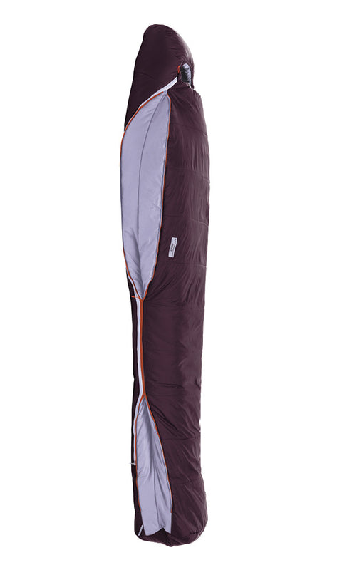Big Agnes Women's Torchlight Camp 35˚(FireLine Pro) - Regular Right