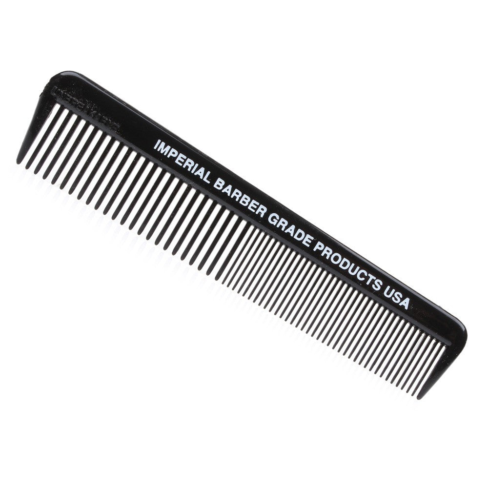 Imperial Barber Comb - Totem Brand Co.