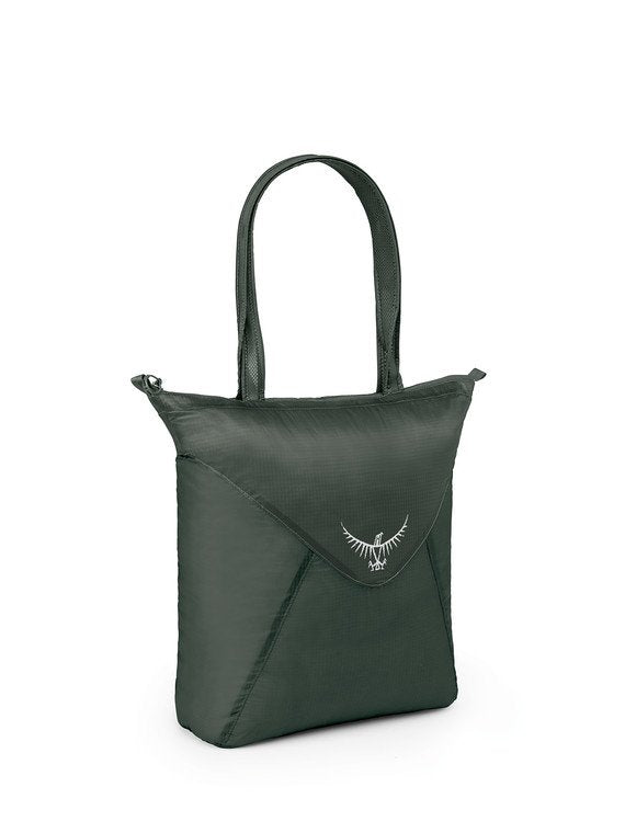 Osprey Ultralight Stuff Tote - Shadow Grey