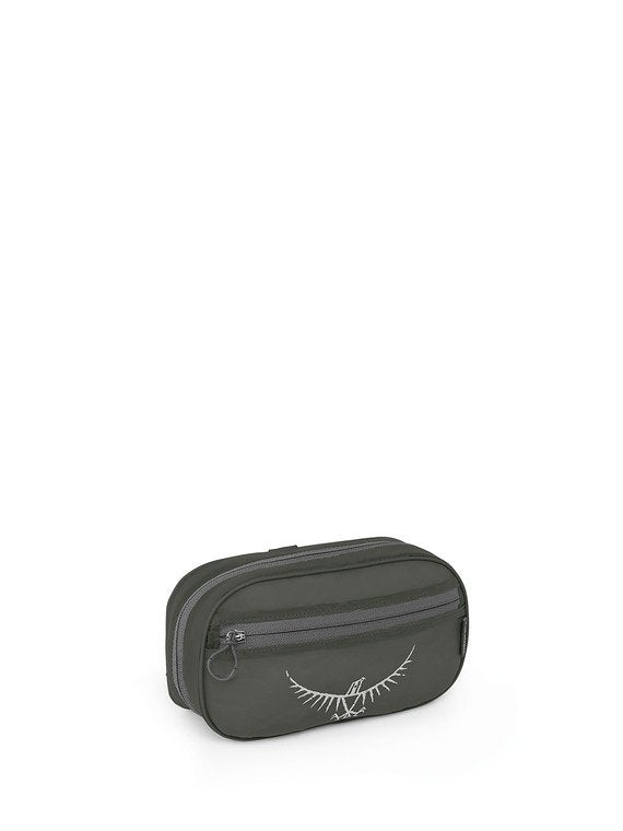 Osprey Zip Organizer (Shadow Grey) - Totem Brand Co.