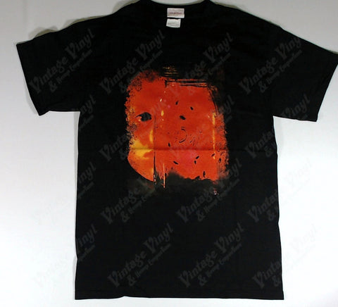 Alice In Chains - Jar Of Flies Shirt