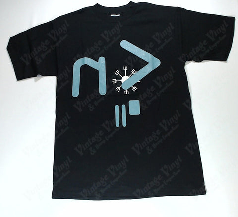 Nine Inch Nails - Dissonance Shirt