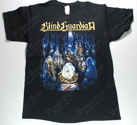 Blind Guardian - Gathered Shirt