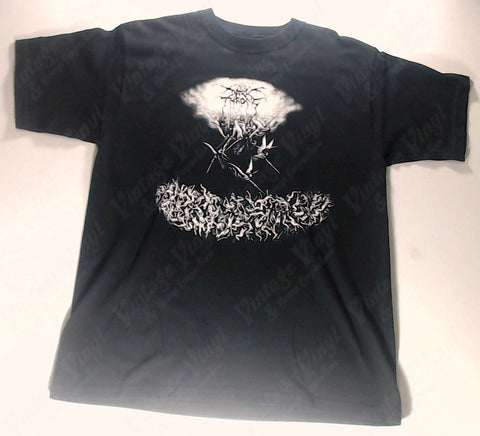 Darkthrone - Sardonic Wrath Shirt