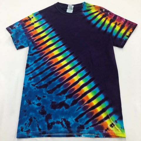 Tie Dye T-Shirt: Size 2X-Large Part 2