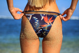 Bird of Paradise Bottom