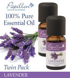 Essential Oil 2 Pack Lavender