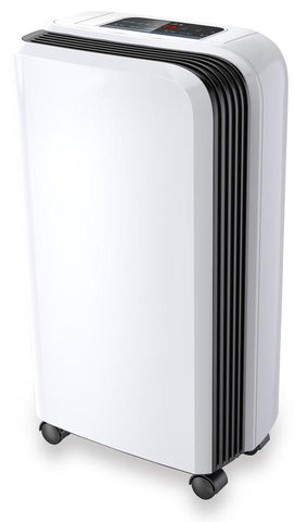 Sheffield 10L Dehumidifier